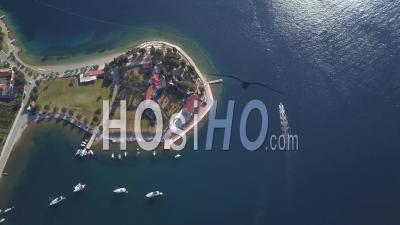 Vis Village - Vidéo Drone