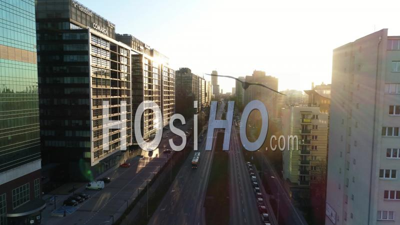 Galleries of the Top Selling Images on HOsiHO