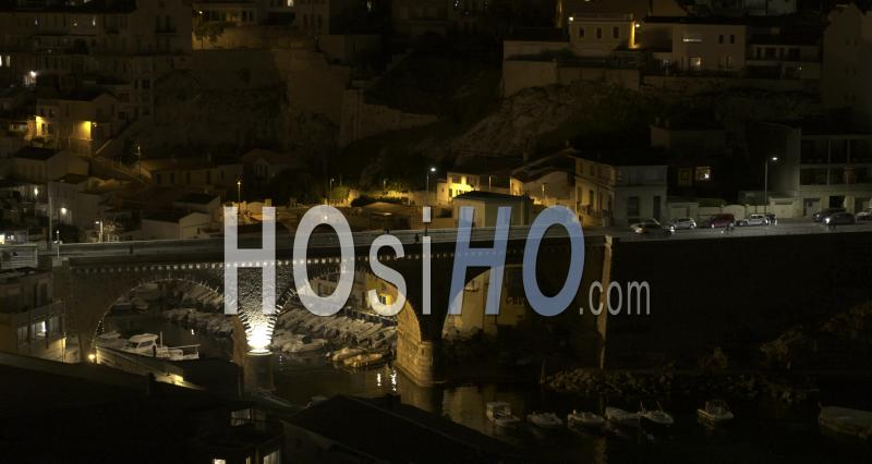 HOsiHO's Aerial Stock Footage available in 6K Raw or H264